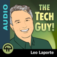 The Tech Guy (MP3) show