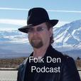 McGuinn's Folk Den show