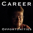 Career Opportunities with Douglas E. Welch show