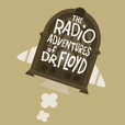 The Radio Adventures Of Dr. Floyd - www.DoctorFloyd.com show