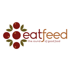 Eat Feed show