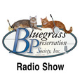 Bluegrass Radio Show show