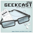 The Geekcast show