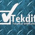 - TEKDIFF (teknikal diffikulties)- show
