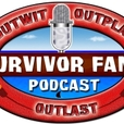 Survivor Fans Podcast show