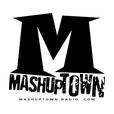Mashuptown.com show