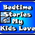 Bedtime Stories My Kids Love show