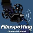 Filmspotting show
