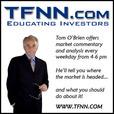 TFNN - The Tom O'Brien Show show