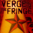 Verge of the Fringe show
