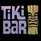 Tiki Bar TV show