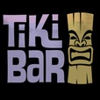Tiki Bar TV show
