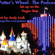 Potter's Wheel-The Podcast show