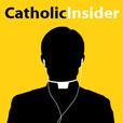 SQPN: Catholic Insider show