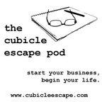 The Cubicle Escape Pod show