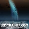 Huna Trainer .com – Rediscover Ancient Wisdom show