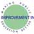 School Improvement Industry Week Online show