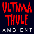 Ultima Thule Ambient Music show