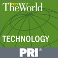 PRI's The World: Technology show