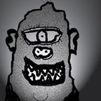 1-800-Weirdos show