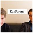 KonFerenz show