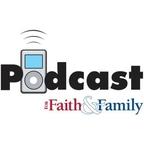 For Faith & Family show