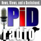 P.I.D. Radio show