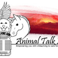 Animal Talk Naturally show