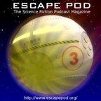 Escape Pod show