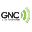 Geek News Central Audio show