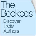 The Bookcast show