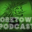Dorktown Podcast show