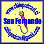 ChilePodcast show