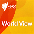 SBS World News Radio show