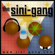 The Sini-Gang show