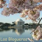 El Bloguipodio show