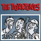 The Dorktones Podcast show