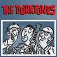 The Dorktones podcasts show