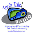 Tech Talk Radio show