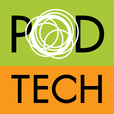 PodTech.net: Technology and Entertainment Network - Powered by PodTech show