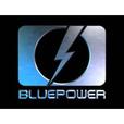 BluePower.Com show
