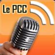 Le PCC show