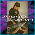 JVonD Radio show