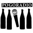 Pogoradio show