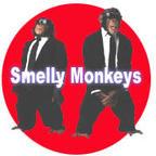 Smelly Monkeys show