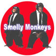 Smelly Monkeys show