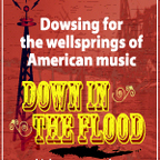 Down In the Flood show