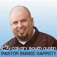 Calvary South Austin Godcast show