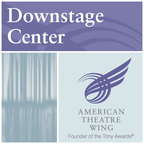 ATW - Downstage Center show