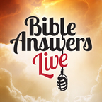 Bible Answers Live show